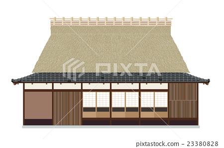 Japanese house 04 23380828