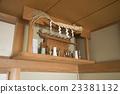 ห้องสไตล์ญี่ปุ่น 23381132