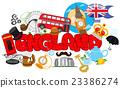 building, britain, british 23386274