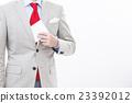 businessman, businessperson, gents 23392012