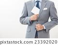 businessman, businessperson, gents 23392020