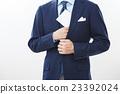 businessman, businessperson, gents 23392024