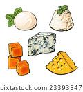 奶酪 芝士 起士 23393847
