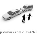 車禍 交通事故 汽車 23394763