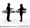 車禍 交通事故 夫人 23394764
