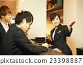 레스토랑 촬영 협조 : TENOHA DAIKANYAMA 23398887