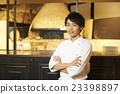 레스토랑 촬영 협조 : TENOHA DAIKANYAMA 23398897