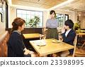 餐廳拍攝合作:TENOHA DAIKANYAMA 23398995