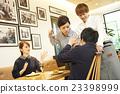 餐廳拍攝合作:TENOHA DAIKANYAMA 23398999