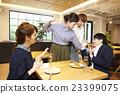 餐廳拍攝合作:TENOHA DAIKANYAMA 23399075