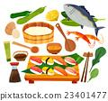 烹飪 煮菜 做飯 23401477