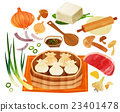 烹饪 食品 食物 23401478