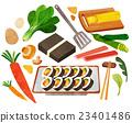 烹飪 煮菜 做飯 23401486