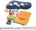 animal insomnia man 23401535