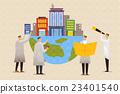 建築 全球 商業 23401540