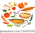 烹饪 食物 食品 23401544