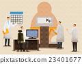 商業 肥胖 商務 23401677