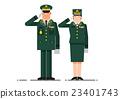 男性 男人 人物 23401743