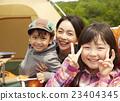父母身份 父母和小孩 家庭 23404345