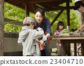 父母和小孩 親子 家庭 23404710
