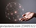 Network Technology 23405322