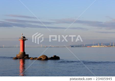 Lighthouse 23405945