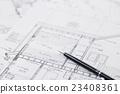 房地產 不動產 不動產的 23408361