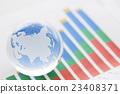 商業 商務 全球 23408371