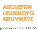alphabet, alphabet letter, alphabetic 23410158