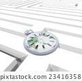 鐘錶 觀看 表 23416358