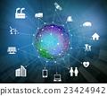IoT (Internet of things)과 메쉬 네트워크 23424942