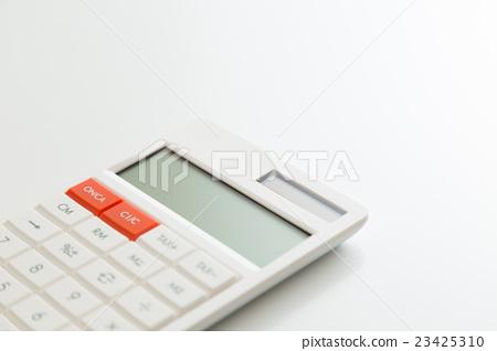 计算器 商业 商务 23425310