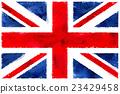 british flag, union jack, england 23429458