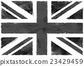 ภาพประกอบของ Union Jack 23429459