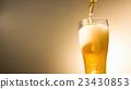 啤酒 淡啤酒 含汽葡萄酒 23430853