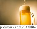 啤酒 淡啤酒 含汽葡萄酒 23430862