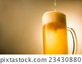 啤酒 淡啤酒 含汽葡萄酒 23430880