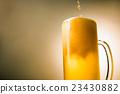 啤酒 淡啤酒 含汽葡萄酒 23430882