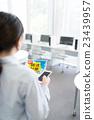 學生 行動電話 iphone 23439957