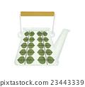 茶壺 23443339