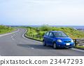 駕車 駕駛 開車 23447293