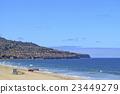 shore, west coast, seaside 23449279