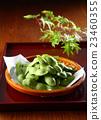 毛豆 綠大豆 食品 23460355