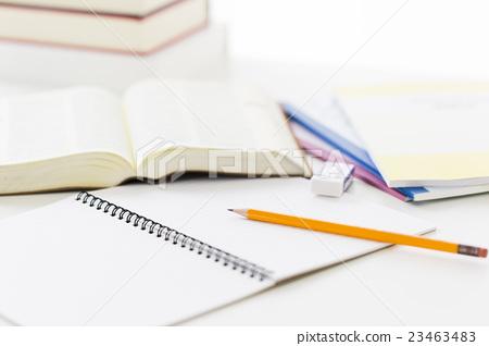 教育學習補習學校學習準備學校學習學校班級考試孩子 23463483