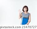 女性 女 女人 23470727