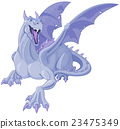 Magic Dragon 23475349