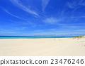 宮古島市海灘 名勝 海島 23476246