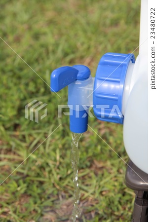 Outdoor water supply image 23480722