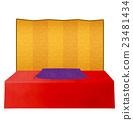 阶段 舞台 展示业务 23481434