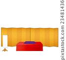 阶段 舞台 展示业务 23481436